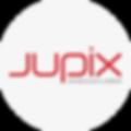 03331-INT-Jupix-Logo-250px-v01.png