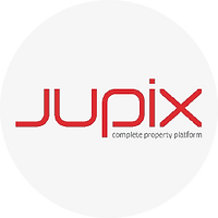 Jupix Integration