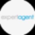 03331-INT-Expert-Agent-Logo-250px-v01.pn