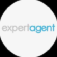 Expert agent integration