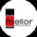 03331-INT-JMellor-Logo-250px-v01.png