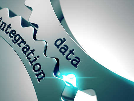 51% of email marketers say data integration is the biggest obstacle to personalisation