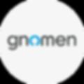 03331-INT-Gnomen-Logo-250px-v01.png