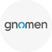 gnomen integration