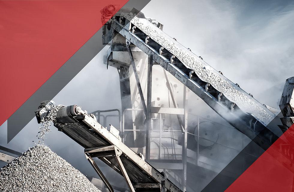 03461-APL-Image-Mining-v03.jpg