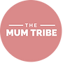 THE MUM TRIBE (5).png