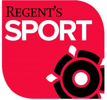 JOIN our Regent's Sports Council 2020-21 and bring your fitness ideas to life!