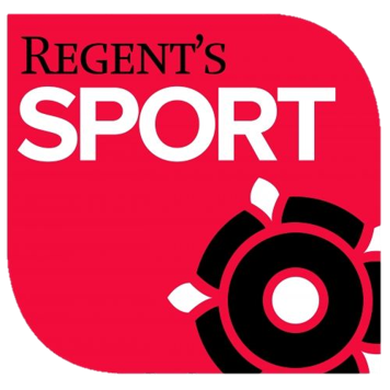 regents-sport-SMALL NO BACKGROUND.png