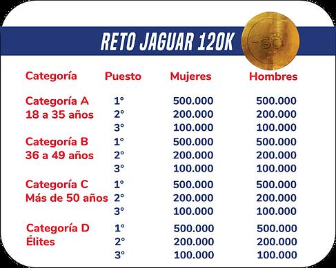 Premiacion Reto Jaguar.png
