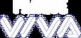 Logo Parque Viva Blanco.png