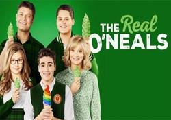 Real O'Neals