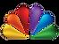 NBC Logo Clear Alt.png