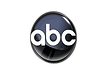 ABC Logo Clear..png