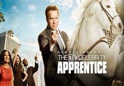 Celebrity Apprentice