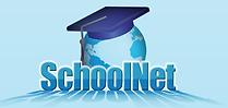 Schoolnet.png