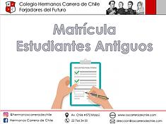 (M) ANTIGUOS.png