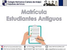 MATRI ANTIGUOS.png