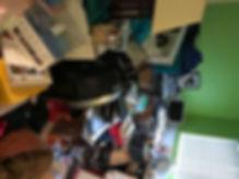 KS office before.jpg