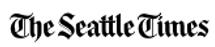 Seattle Times Logo.PNG