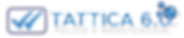 TATTICA 6.0 LOGHI_Tavola disegno 1.png