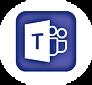 MST-logo-circle.png