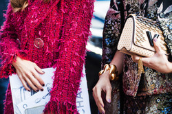 Sell luxury items & jewelry!