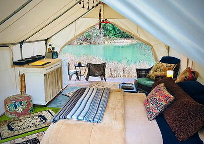 Glamping tent 4.jpg