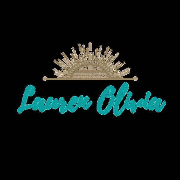 Lauren Olivia (1).png