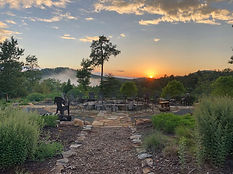 Elohee firepit sunset.jpg
