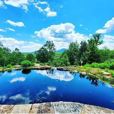 Elohee pond bright day.jpg