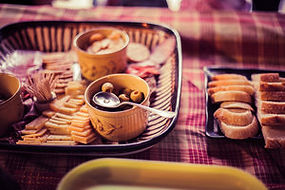 Fab Food 1.jpg