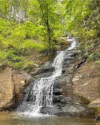 Elohee waterfall.jpg