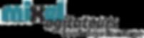 Sycomore Biogaz_Logo Mixel