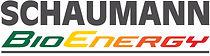 Sycomore Biogaz_Logo Schaumann
