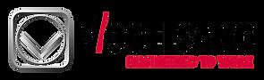 Sycomore Biogaz_Logo Vogelsang