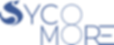 Sycomore Biogaz_Logo Sycomore