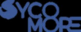 Logo_SYCOMORE_CMJN_h_vecto.png