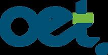 Sycomore Biogaz_Logo OET