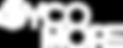Logo_SYCOMORE blanc_CMJN_h_vecto.png