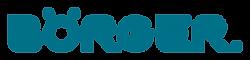 Sycomore Biogaz_Logo Borger