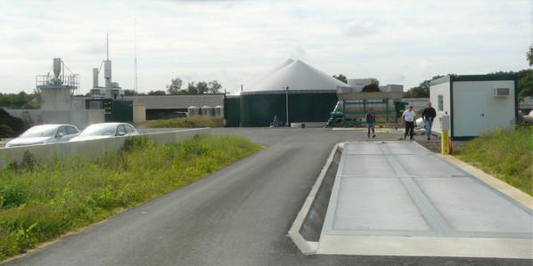 Sycomore Biogaz_ Audit Nouzilly