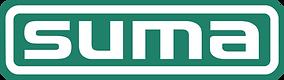 Sycomore Biogaz_Logo SUMA