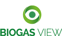 Logo BiogasView.png