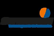 Sycomore Biogaz_Logo Sewerin