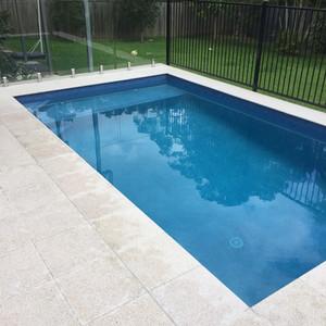 Kenmore Family Swimming Pool