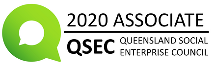 QSEC Logo.png