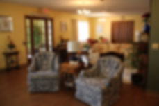 apartment - front parlor.jpg