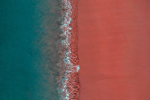 A Special Beach