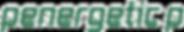 penergetic-p_Schriftzug_280417.png