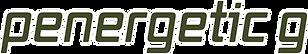 penergetic-g_Schriftzug_280417.png